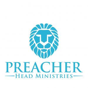 FO73F4484F67-Preacher-Head-Ministries-c01-r00