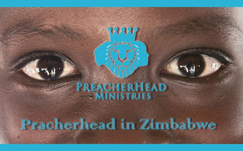 Converting the Eyes of Those Seeking God's Word