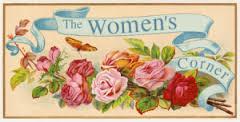 Womens-Corner1
