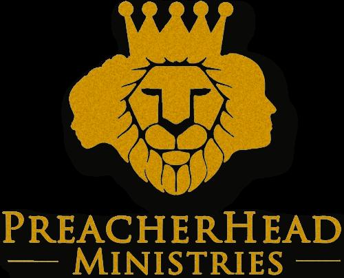 PreacherHead Ministries