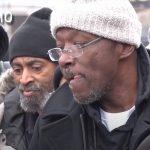 Preacherhead Homeless and Needy Ministry